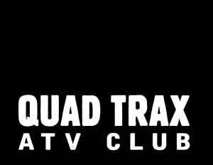 Quad Trax Logo